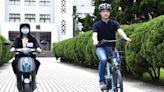 【立院初審通過】50多萬輛電動自行車滿街跑 未來須保強制險--上報