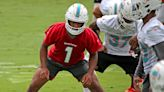 Here's what else has to go right (besides Tua) to keep Miami Dolphins' momentum going | Opinion