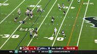 Mac Jones' best plays vs. Texans Week 5