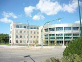 University of Saskatchewan College of Medicine
