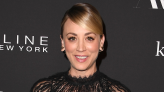 Kaley Cuoco's 'The Flight Attendant' Aiming to Restart Production at End of Month