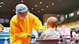 健康網》疫苗緩打潮出現! 醫:每個傳染病都有「這些」惡性循環 - 新知傳真 - 自由健康網