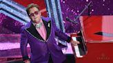 Music Stars Slam UK's 'Shameful' Failure on EU Touring Rules