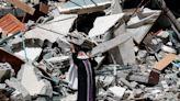 以色列背靠美國2》左手買武器 右手炸加薩 美國提供軍火金援