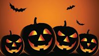 Create Your Own Halloween Movie And We'll Tell You What To Do This Halloween