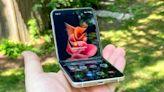 Samsung Galaxy Z Flip 3: Is it worth $999?