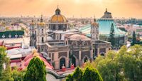 The Best Time to Visit Mexico for Good Weather and Affordable Prices