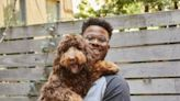 Meet Renaldo Webb, Founder of PetPlate, the Fresh Dog Food Delivery Company