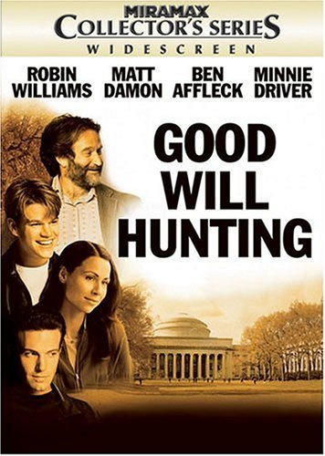 good-will-hunting+poster.jpg