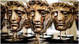 Bukky Bakray, Aleem Khan, Kate Byers, Linn Waite Among BAFTA Breakthrough Participants