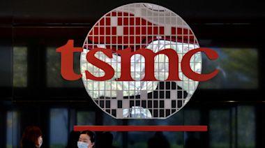 中共欲控全球區塊鍊 劉鶴負責第三代芯片研發