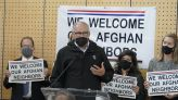 Miles donations are providing flights for Afghan refugees