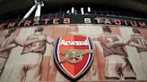 Spotify founder Daniel Ek says bid to buy Arsenal was rejected by club's owner