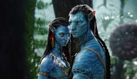 Where Can You Watch 'Avatar'? The Record-Breaking Movie Is Coming to A New Streaming Service This Month