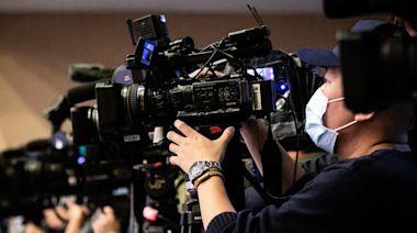 人權新聞獎得主五十六人聯署籲守護真相