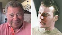 'Star Trek Day' 2021: William Shatner looks back on Captain Kirk, poking fun at Trekkies on 'SNL'