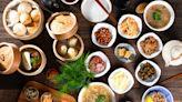 台灣10大夢幻早餐名單 | 蕃新聞