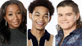 The Voice Countdown: The Singers Likeliest to Survive the Playoffs and Make It to the Semi-Finals Are…
