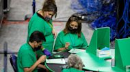 Arizona election audit has come up with few potential cases of voter fraud in 2020 election, AP investigation finds