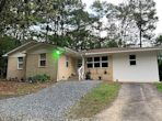 110 Forest Heights Trl, Hot Springs AR 71901