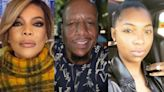 'Praying for Wendy': Wendy Williams' Ex Kevin Hunter Is Reportedly Engaged to His One-Time Mistress, Fans Mention...
