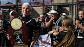 CHSAA state softball tournament returns to Aurora this weekend