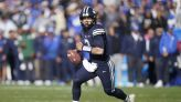 No. 19 BYU-Baylor live stream (10/16): How to watch online, TV, time