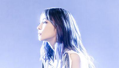 LiSA《鬼滅之刃 無限列車篇》主題曲「晨星」數位上架 分享再度演唱感想