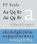 FF Scala - Wikipedia