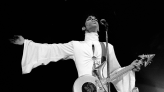 Apple Music Hits Celebrates Prince Today to Honor His Influence on Music • EBONY