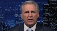 Rep. McCarthy analyzes first week of Biden administration