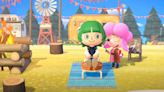 All New Animal Crossing Hairstyles