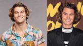 Reality TV stars who look like Hollywood celebs