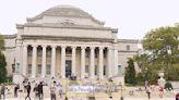 美參議員提法案 保護高校打擊外國影響力