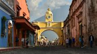 The Top 10 Cities in Central and South America
