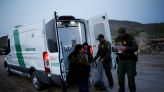 Biden plans to speed up asylum processing and deportations at the border