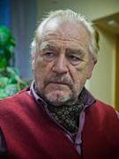 Brian Cox (actor)
