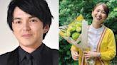 《大叔的愛》林遣都爆喜訊!與AKB48大島優子結婚