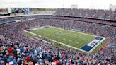 NFL World Reacts To Significant Buffalo Bills Rumor