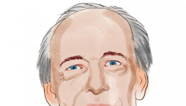 Billionaire Ray Dalio's Thoughts on Bitcoin and 10 New Stocks in Portfolio
