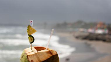 椰子水能壯陽?醫:4關鍵改善勃起功能