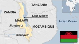 Malawi country profile