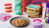 I Tried Hungryroot's Meal And Grocery Delivery Service And Had Some Of The Easiest, Healthiest Meals Ever