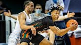 UM fans expected back for Hurricanes basketball, ACC schedules released