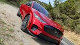 Ford's performance Mustang Mach-E GT proves electricity can fuel a muscle car