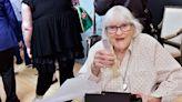 迪士尼動畫大師露絲·湯普森去世 享嵩壽111歲