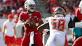 NFL Quarterback Rankings: Kyler Murray making top 10 case and Philip Rivers in freefall going into week 12