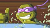 A New Teenage Mutant Ninja Turtles Film Is On The Way