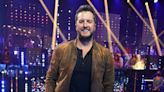 Luke Bryan hopes to 'inspire people' in docuseries about overcoming family tragedy, grief