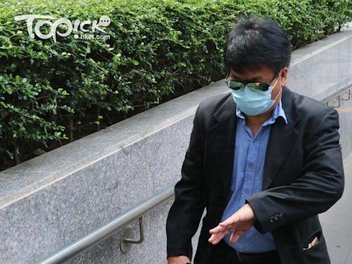 【7.21暴動案】首被告被裁定罪名不成立獲釋 律政司就裁決提出上訴 - 香港經濟日報 - TOPick - 新聞 - 社會